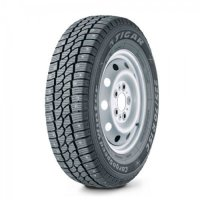 215/75R16C 113/111R Tigar Cargo Speed Winter