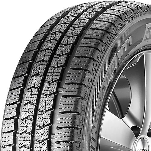 225/70R15C 112R WINGUARD WT1