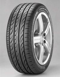 235/40R18 95Y Pirelli P Zero™ Nero GT
