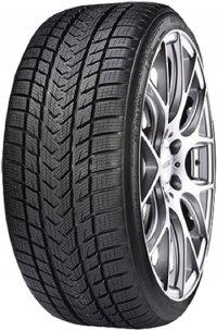 235/50R17 100V GRIPMAX STATUS PRO W
