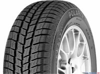 235/60R18 107H Barum Polaris 3