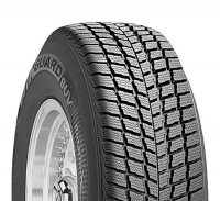 235/65R17 108H NEXEN WINGUARD SUV