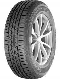 235/70R16 106T General Tire Snow Grabber