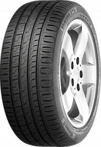 245/40R17 91Y Barum Bravuris 3HM
