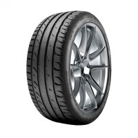 245/40R19 98Y Tigar Ultra High Performance
