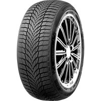 255/40R18 99V NEXEN WINGUARD SP2
