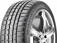 255/45R18 103V NEXEN WINGUARD SP