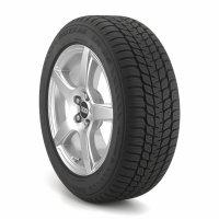 255/50R19 107V Bridgestone Blizzak LM25 RFT