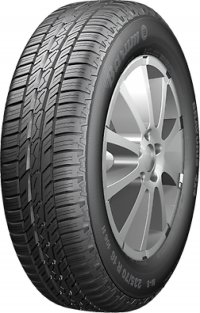 255/55R18 109V Barum Bravuris 4x4