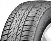 215/55R16 98H BARUM BRAVURIS 4X4