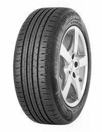 195/65R15 91H CONTINENTAL ECO CONTACT 6