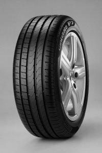215/55R17 94V Pirelli P7 Cinturato