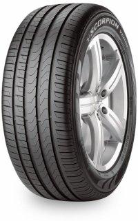 285/45R19 111W Pirelli Scorpion Verde RFT