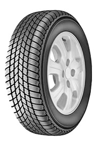 185/65R15 88T MASTERSTEEL WINTER+