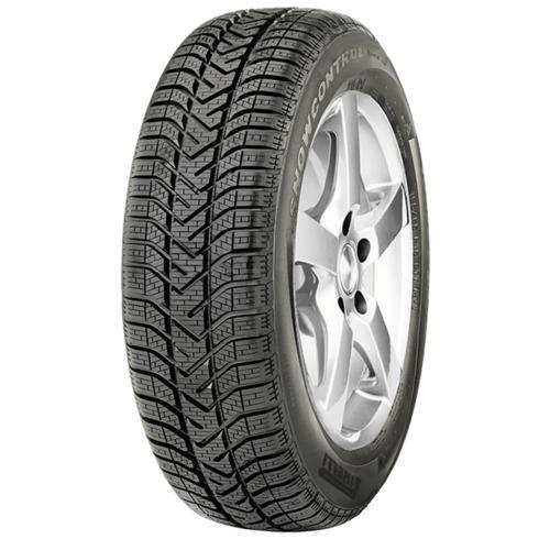 185/65R15 88T Pirelli W190 SnowControl S3