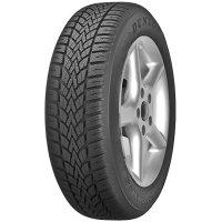195/65R15 91T Dunlop Winter Response 2