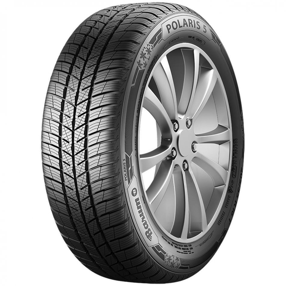 185/65R14 86T Barum Polaris 5