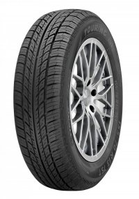 185/65R14 86T TIGAR TOURING