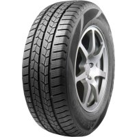235/65R16C 121/119R LingLong GreenMax Winter VAN