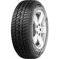 195/65R15 91T Matador Sibir Snow MP92