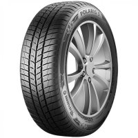 205/60R15 91H Barum Polaris 5