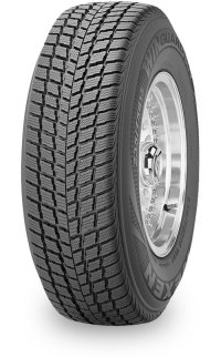 265/65R17 112H Nexen Winguard SUV