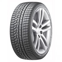 275/35R20 102W Hankook Winter i*cept evo2 W320