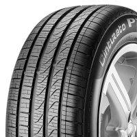 225/55R17 97H Pirelli Cinturato P7 AS