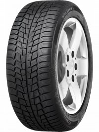 235/55R17 103V Viking Wintech