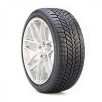 225/50R17 94H Bridgestone Blizzak LM32 RFT