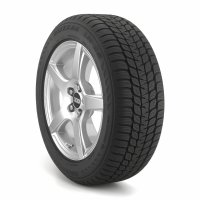 245/45R18 96V Bridgestone Blizzak LM25 RFT