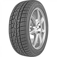 235/45R17 97W Mastersteel All Weather
