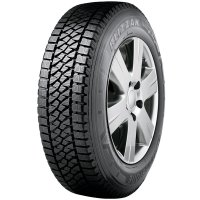 195/75R16C 107R Bridgestone Blizzak W810