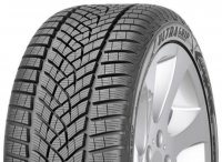235/45R17 97V Goodyear UltraGrip Performance G1
