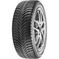 165/70R14 81T Michelin Alpin A4