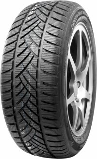 215/60R16 99H Ling Long GreenMax Winter HP