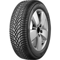 215/55R16 93H BFGoodrich G-Force Winter 2