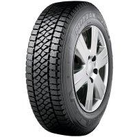 215/75R16C 116R Bridgestone Blizzak W810