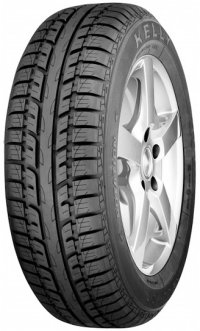 165/70R13 79T Kelly ST - made by Goodyear