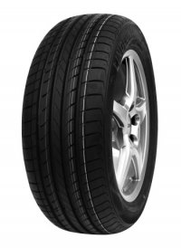 195/50R15 82V Linglong Greenmax Hp