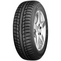 185/65R14 86T Kelly ST - made by Goodyear