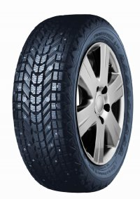 195/65R14 FIRESTONE SNOW