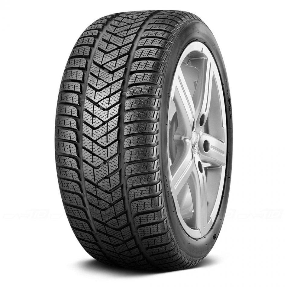 215/60R16 99H Pirelli Winter Sottozero 3