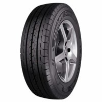 225/65R16C 112R Bridgestone Duravis R660