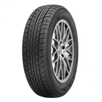 185/65R14 86H Tigar Touring