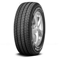 215/60R16C 108T Nexen Roadian CT8