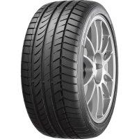 225/60R17 99V Dunlop SP Sport Maxx TT