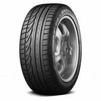 245/40R18 93Y Dunlop SP Sport 01 ROF