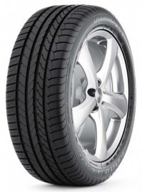 205/50R17 89V Goodyear EfficientGrip