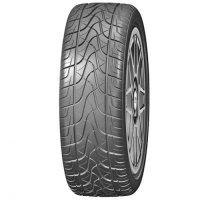 255/55R18 109V Autogrip Grip790